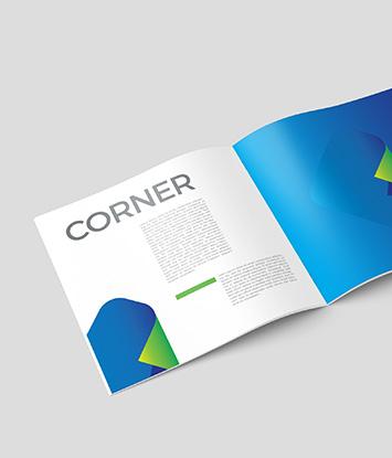 corner-gr-brossura